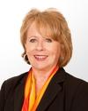Carol Dawe