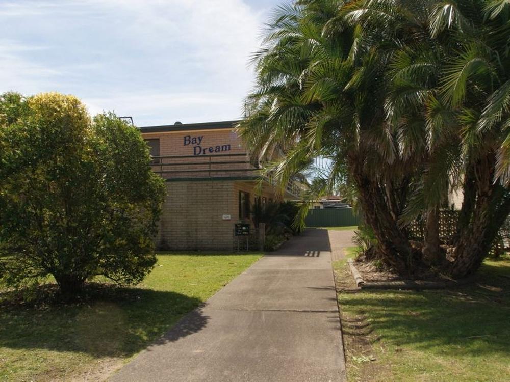 3/23 Catlin Avenue Batemans Bay, NSW 2536