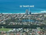32 Tahiti Avenue Palm Beach, QLD 4221