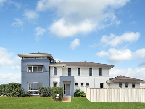 28 Avondale Drive Thornton, NSW 2322