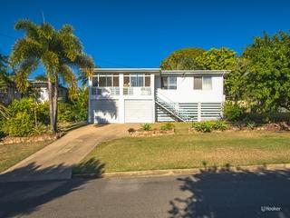 344 Duthie Avenue Frenchville , QLD, 4701