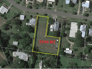 8 Gloucester Street Woodford , QLD, 4514