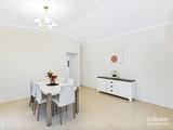 87 Palatine Street Calamvale, QLD 4116