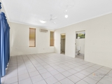 29 Columbus Drive Hollywell, QLD 4216