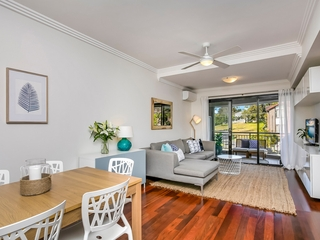 8/2-6 Vineyard Street Mona Vale , NSW, 2103
