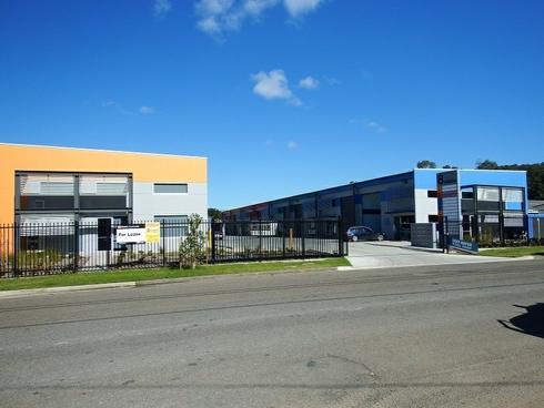 Unit 5/8 Gibbens Road West Gosford, NSW 2250