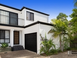 4/14 Vincent Street Indooroopilly, QLD 4068