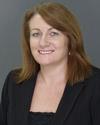 Kate Binns