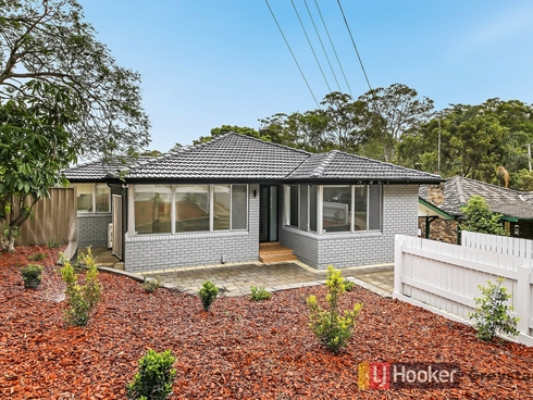 52 Macquarie Road Greystanes, NSW 2145