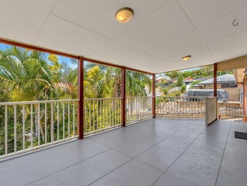 45 Balfour Crescent Highland Park, QLD 4211