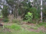 40-42 Perulpa Drive Lamb Island, QLD 4184