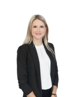 Anna Cosgrove profile image
