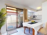 50/37 St Kevins Avenue Benowa, QLD 4217