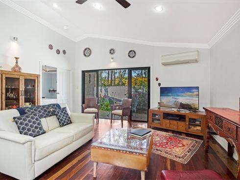 26 Highgate Lane Robina, QLD 4226