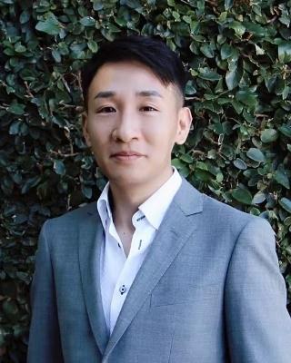 Eric Fang profile image