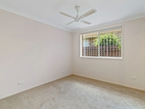 2/21 Christle Street Green Point, NSW 2251