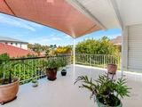2/41 Paradise Parade Paradise Point, QLD 4216