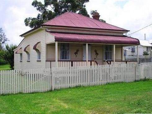 153 Grafton Street Warwick, QLD 4370