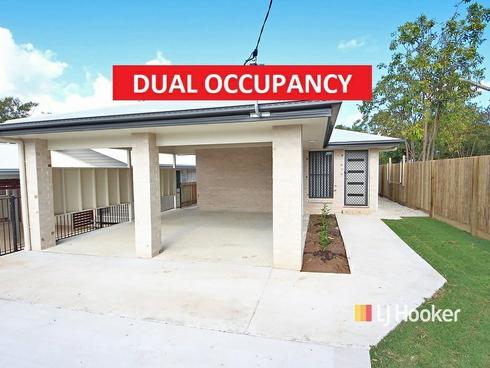 45 Chermside Road Mango Hill, QLD 4509