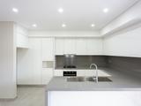 94A Clarke Street Bass Hill, NSW 2197