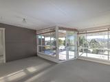 21 Jenolan Street Oberon, NSW 2787