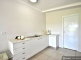Stanmore, QLD 4514