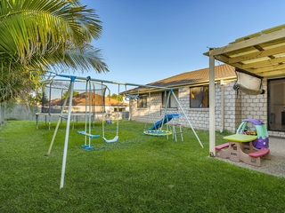 3 Kaizlee Crescent Upper Coomera , QLD, 4209