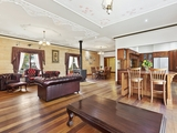 13 Short Street Collector, NSW 2581