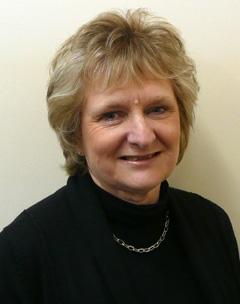 Carolyn Keen profile image