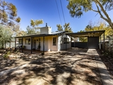 16 Raggatt Street East Side, NT 0870