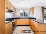 4/12-16 Blaxcell Street Granville, NSW 2142