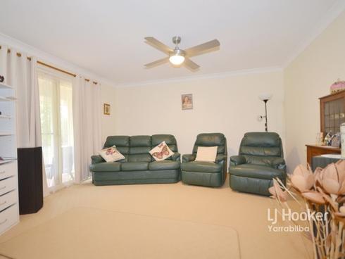 112-114 Boomerang Drive Kooralbyn, QLD 4285