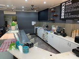 Shop 70/84 Harbour Drive Coffs Harbour, NSW 2450