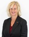 Julie Barwick