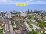 1/51 Sutton Street Redcliffe, QLD 4020