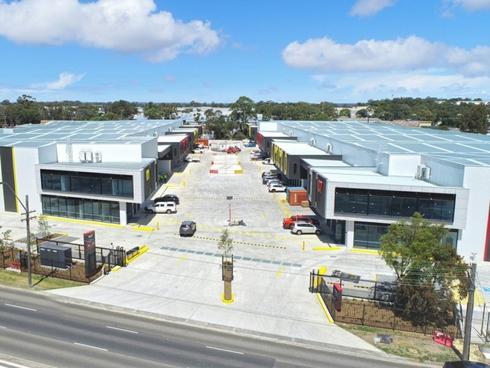 202-214 Milperra Road Milperra, NSW 2214