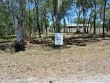 24 Florence Street Macleay Island, QLD 4184