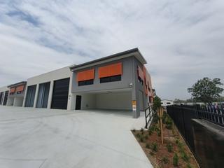 Unit 30/3-9 Octal Street Yatala , QLD, 4207