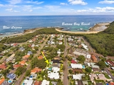 8 Harbour Street Bateau Bay, NSW 2261