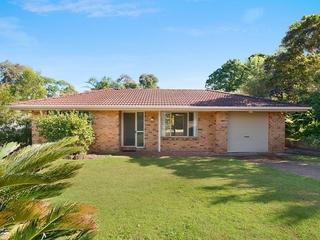 9 Brooker Drive Goonellabah , NSW, 2480