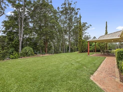 34 Pade Crescent Newee Creek, NSW 2447
