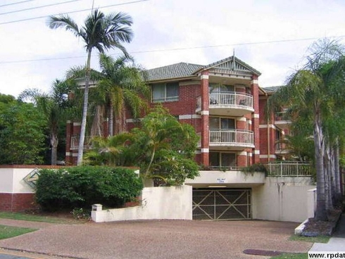 66 Bauer Street Southport, QLD 4215