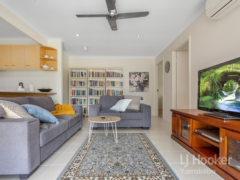34-38 Vista Road South Maclean, QLD 4280
