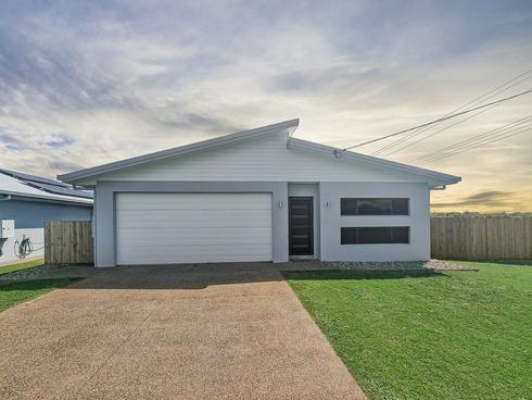 107-109 Tolga Kairi Road Tolga, QLD 4882