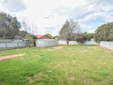 12 Cowper St Young, NSW 2594