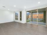 4 Laura Street Oran Park, NSW 2570