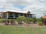 20 Schadwell Road Blenheim, QLD 4341