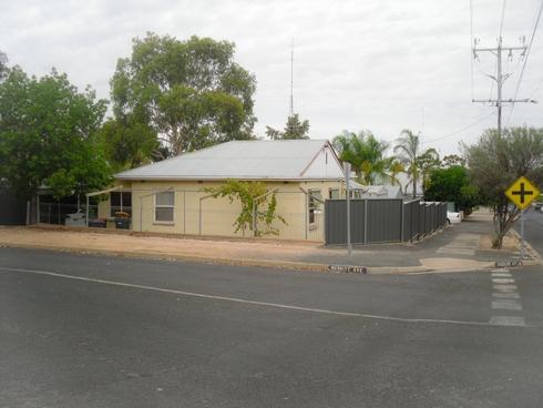 19 Fiedler Street Berri, SA 5343