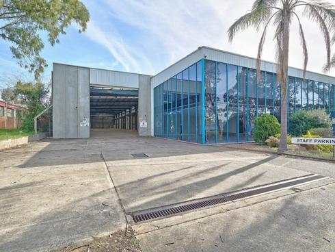 Narellan, NSW 2567