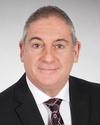 Wayne Chorley